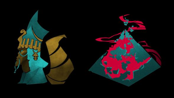 rurushichi-palawa-joko-and-maculate-fringe-pyramid